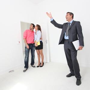 Hausverkauf: Brauchen Sie einen Makler?