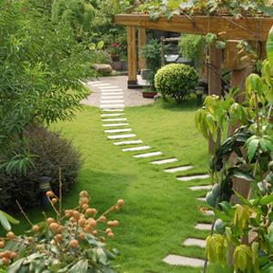 4 Fragen Zum Garten Des Miethauses Beantwortet Mehrfamilienhaus