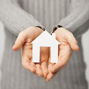 Neues Jobkonzept: Hauswächter in leer stehenden Gebäuden