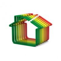 Fördermittel für die Energiewende im Eigenheim