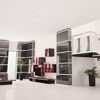 Moderne Immobilienvermittlung durch Home Staging