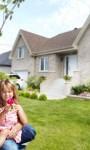 Familie, mit Kindern sucht – Tipps und Tricks für Erfolg bei der Immobiliensuche