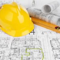 Gefahren beim Hausbau – Das sollten Sie beachten