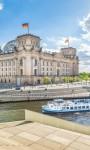 Preisblasen in deutschen Städten drohen zu platzen