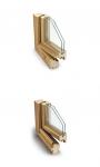 Neue Fenster im Mehrfamilienhaus – die Kaufkriterien