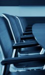 Der Konferenz- und Besprechungsraum – Humus für gedeihliche Mieterversammlungen