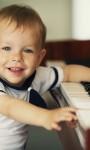 Wie viel Lärm durch Kinder ist im Mehrfamilienhaus zulässig?