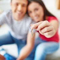Schon in jungen Jahren gezielt für die eigene Immobilie sparen