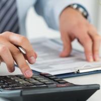 Was Sie als Vermieter bei der Steuererklärung geltend machen können