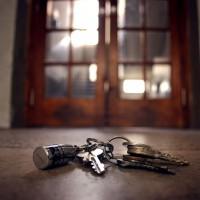 Rechtslage bei Schlüsselverlust