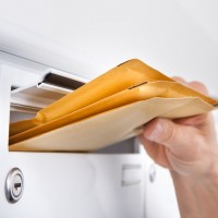 Vermieter muss funktionstüchtigen Briefkasten bereitstellen