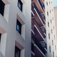 Immobilienbesitz: Was tun, wenn der Mieter nicht zahlt?