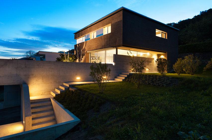 Verändern sich die Immobilienpreise durch Corona?