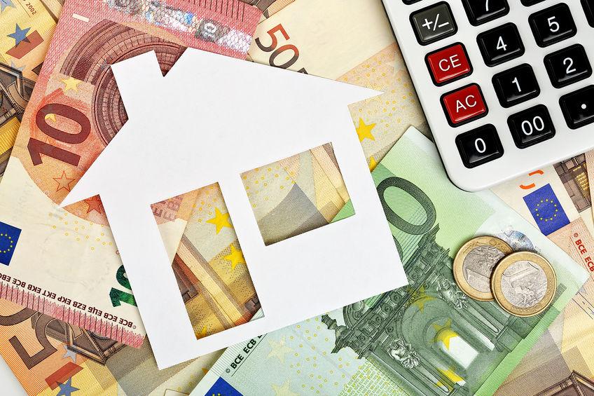 Wichtige Tipps für Immobilienanleger